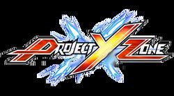Project Y Zone logo