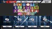 SBL X roster update re.jpg