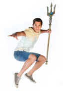 File:127px-Zac Jumping With Trident.png