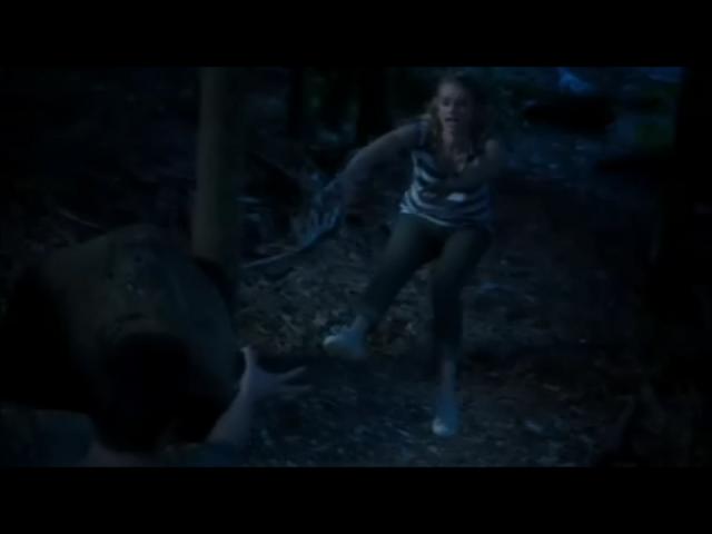 File:Zac using telekinesis to push Lyla away..png