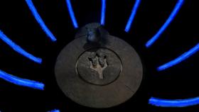Merman Chamber