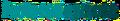 Thumbnail for version as of 02:36, November 20, 2013