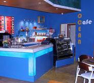 Ocean Cafe 1