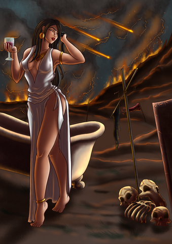 File:Lady Envy by Lady Rosse.png