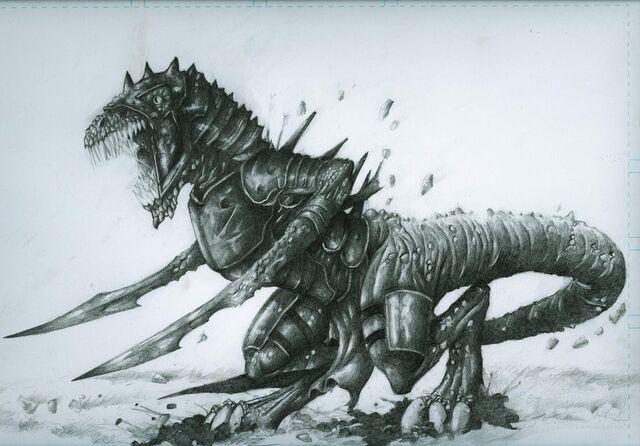 File:K'ell hunter by Jeanfverreault.jpg