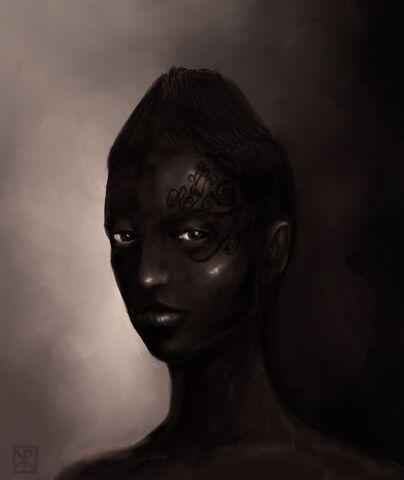 File:Lostara portrait REWORK small.JPG