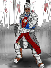Dassem ultor the first sword by luztheren.jpg