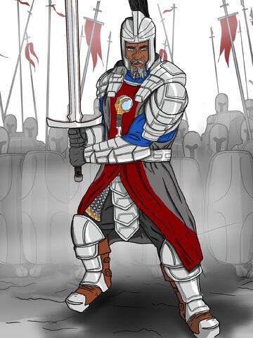 File:Dassem ultor the first sword by luztheren.jpg