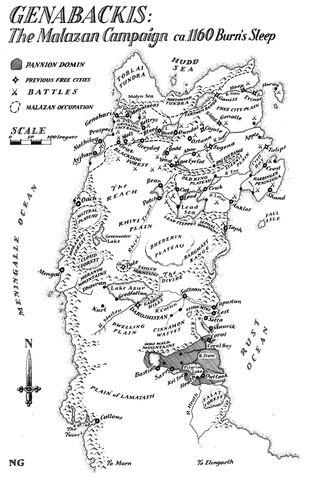 File:Map Genabackis from GotM.jpg