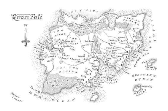 File:Map Quon Tali DL Version.jpg