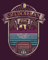 Gredfallan Ale logo by AT.jpg