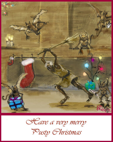 File:A very pusty christmas.jpg