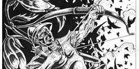 Deadhouse Gates/Chapter 21