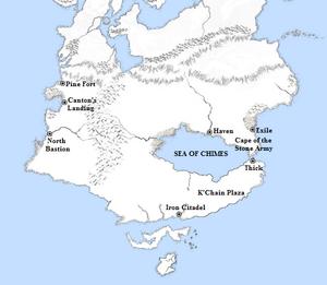 Stratem Map by D'rek & Werthead