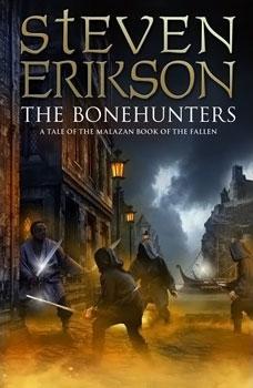 File:The Bonehunters 1st ed.jpg