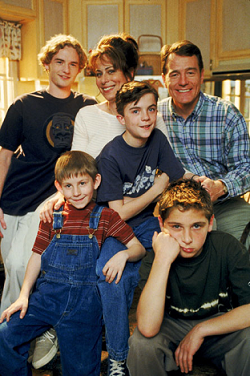 File:Malcolm in the Middle.png