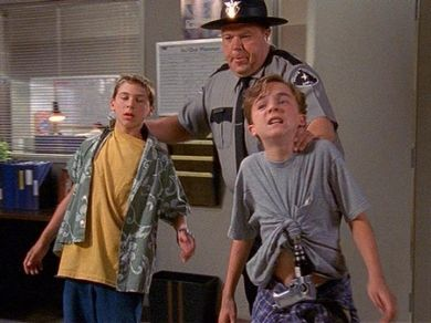 File:Malcolm In The Middle026.jpg