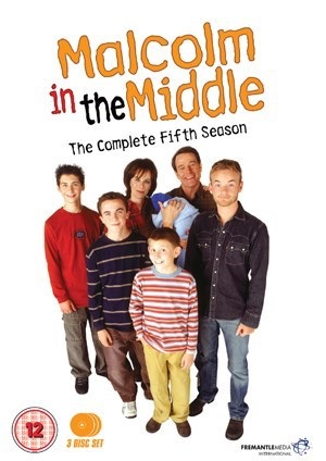 File:Malcolm in the Middle Season 5.jpeg