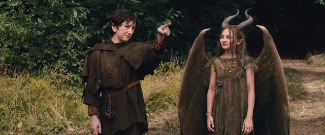 File:Young Maleficent and Stefan.jpg