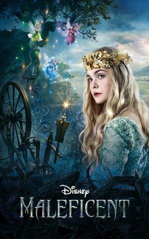 File:Aurora crown.jpg