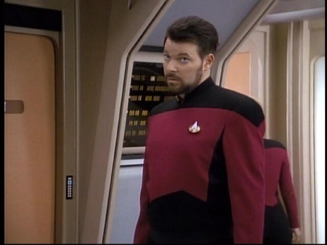 File:Riker14.jpg