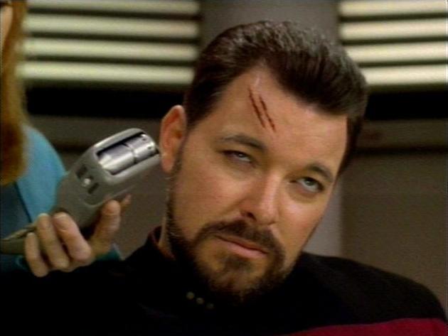 File:Riker7.jpg
