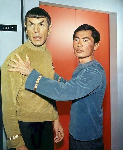 File:Spock sulu early.jpg