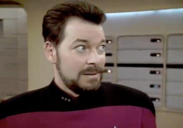 File:Riker11.jpg