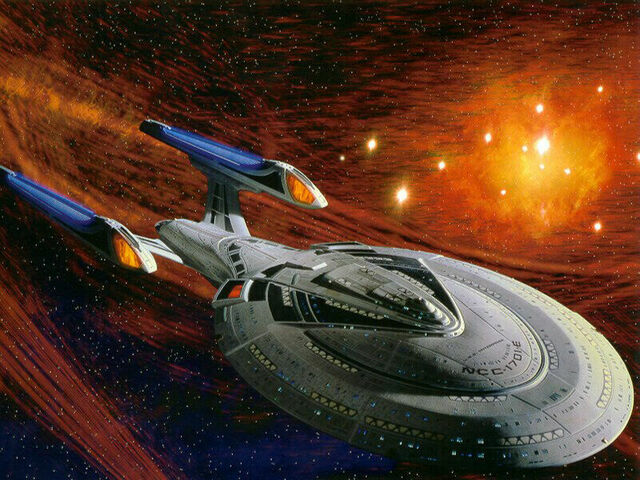 File:Enterprise-E.jpg