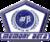 Memory beta logo