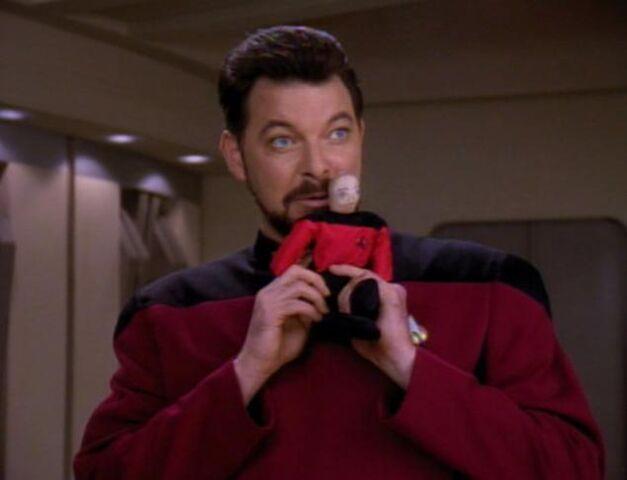 File:Riker4.jpg