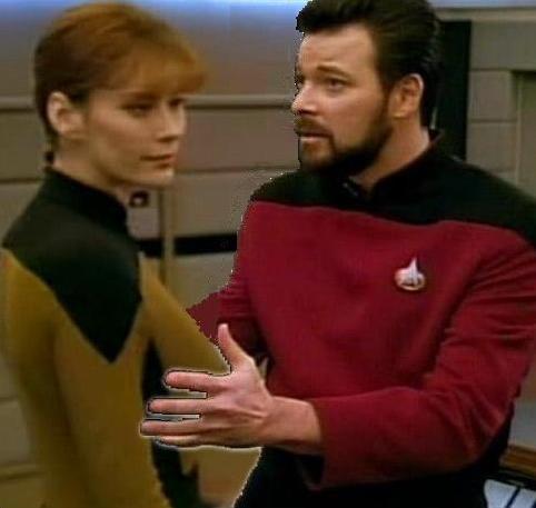 File:Riker cops a feel.jpg