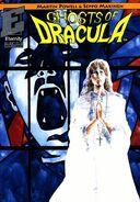 Ghosts of Dracula Vol 1 5
