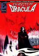 Ghosts of Dracula Vol 1 4