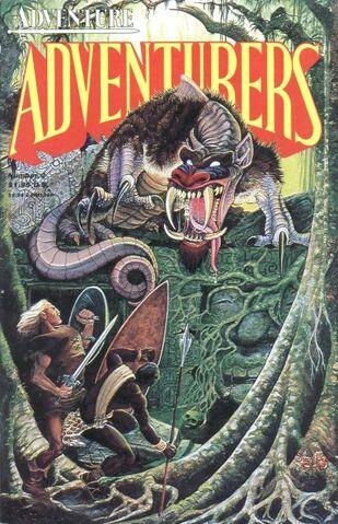 File:Adventurers Book II Vol 1 2.jpg