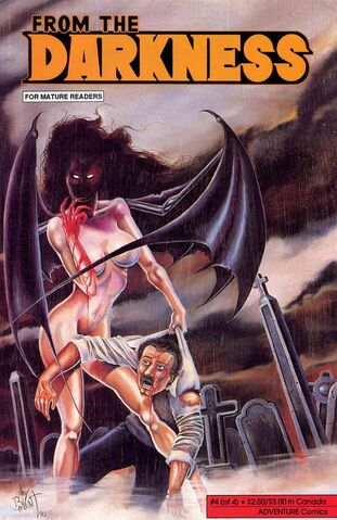 File:From the Darkness Vol 1 4.jpg