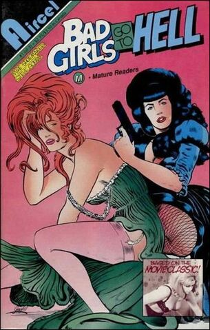 File:Bad Girls Go to Hell Vol 1 1.jpg