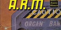A.R.M. Vol 1