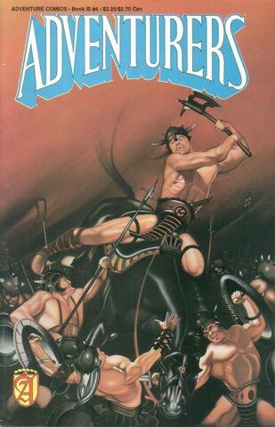 File:Adventurers Book III Vol 1 4.jpg