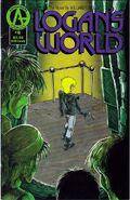 Logan's World Vol 1 6