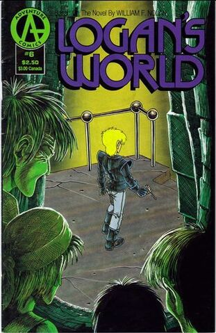 File:Logan's World Vol 1 6.jpg