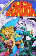 Flesh Gordon Vol 1 1