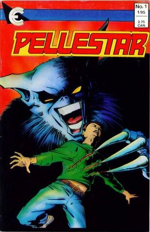 File:Pellestar Vol 1 1.jpg