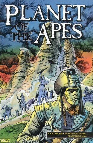 File:Planet of the Apes (Adventure) Vol 1 4.jpg