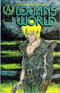 Logan's World Vol 1 4