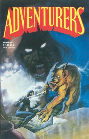 File:Adventurers Vol 1 0.jpg