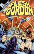 Flesh Gordon Vol 1 4
