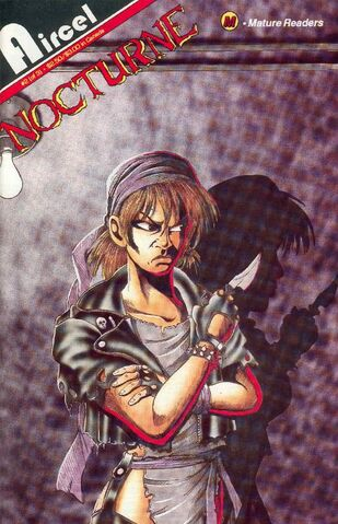 File:Nocturne (1991) Vol 1 2.jpg