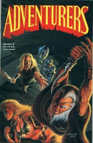 File:Adventurers Vol 1 9.jpg