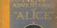 """New Adventures of """"Alice"""""""